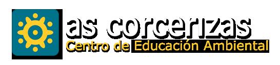 As Corcerizas :: Centro de Educación Ambiental
