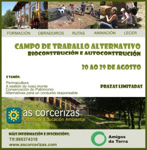 bioconstrucion