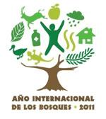 Día da Árbore 2011