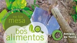 260212_curso_horta_ecoloxica