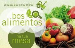 150513_curso_alimentacion