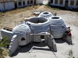 taller_construccion_sacos_tierra