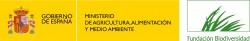 logo_FB_2014