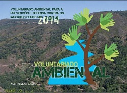2014voluntariado_ambiental_veran