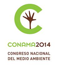conama2014_congreso_premio_web