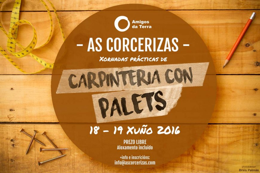 Carpintería_palets