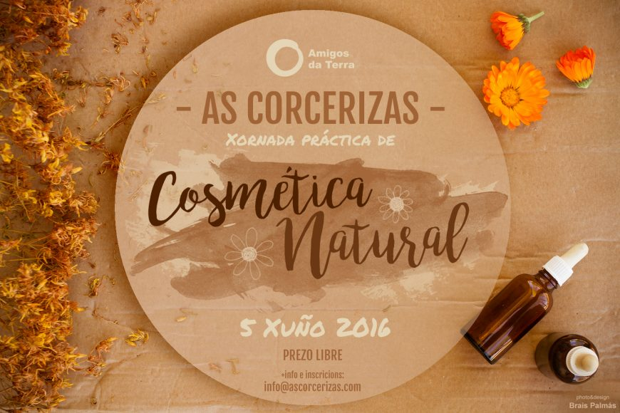 Cosmética_natural