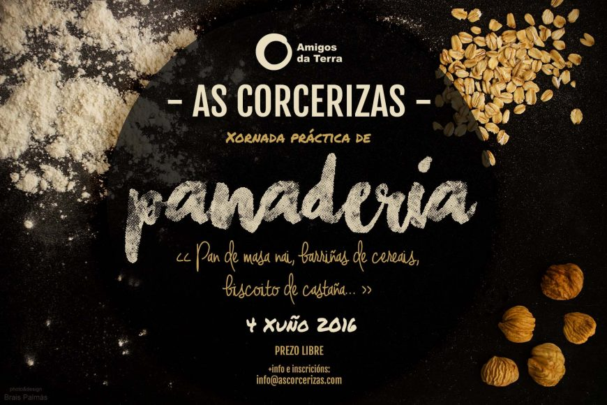 Panadería_cartel